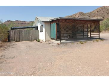 Photo one of 732 E Honda Bow Rd Phoenix AZ 85086   MLS 6266262