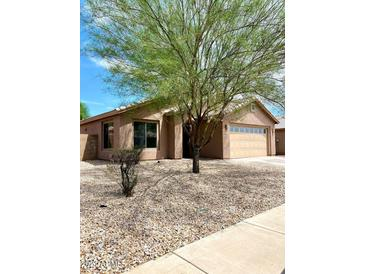 Photo one of 2025 S 86Th Dr Tolleson AZ 85353   MLS 6267347