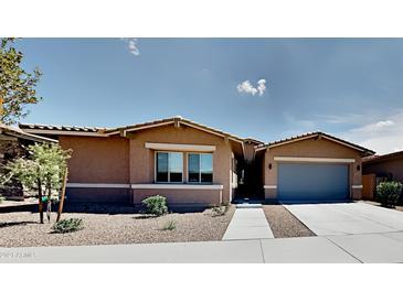 Photo one of 22729 E Tierra Grande Queen Creek AZ 85142 | MLS 6267750