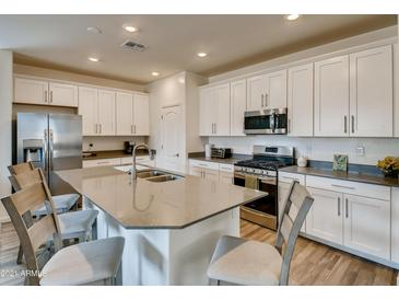 Photo one of 11512 E Yeager Cyn Gold Canyon AZ 85118 | MLS 6267906