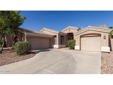 Photo one of 3650 S Tower Ave Chandler AZ 85286   MLS 6273439