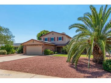 Photo one of 5101 E Winchcomb Dr Scottsdale AZ 85254 | MLS 6287539