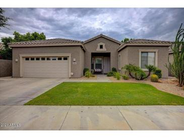 Photo one of 4809 E Wagoner Rd Scottsdale AZ 85254   MLS 6289503