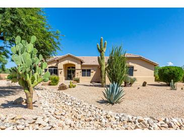 Photo one of 38015 N Central Ave Phoenix AZ 85086   MLS 6290202
