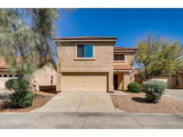 Photo one of 18611 N 22Nd St # 29 Phoenix AZ 85024 | MLS 6291285