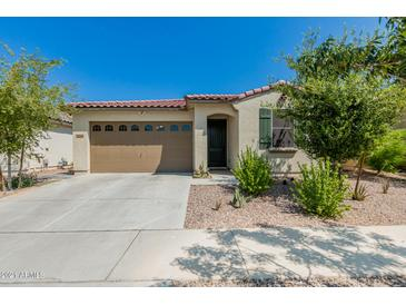 Photo one of 1703 S 104Th Dr Tolleson AZ 85353   MLS 6291550