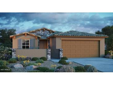 Photo one of 7938 W Medlock Dr Glendale AZ 85303 | MLS 6291861