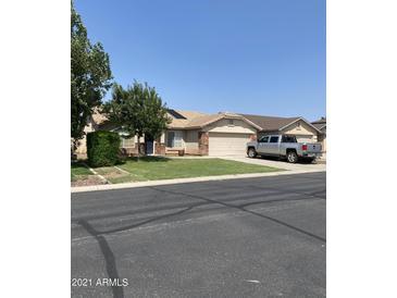 Photo one of 4908 E Rousay Dr San Tan Valley AZ 85140 | MLS 6292046