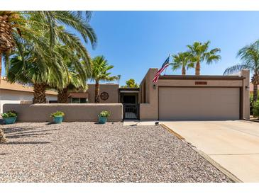 Photo one of 26025 S Brentwood Dr Sun Lakes AZ 85248 | MLS 6292237