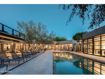 Photo one of 7824 N 65Th St Paradise Valley AZ 85253 | MLS 6292576