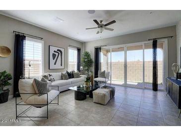 Photo one of 1255 N Arizona Ave # 1213 Chandler AZ 85225   MLS 6293048
