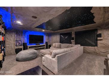 Photo one of 34705 N 24Th Ave Phoenix AZ 85086 | MLS 6293209