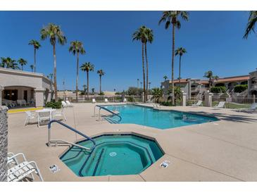 Photo one of 9151 W Greenway Rd # 260 Peoria AZ 85381   MLS 6293279