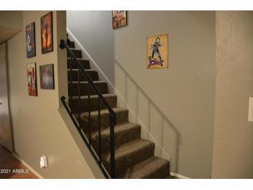 Photo one of 3605 W Bethany Home Rd # 28 Phoenix AZ 85019 | MLS 6297350