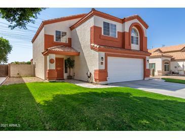 Photo one of 12001 W Granada Rd Avondale AZ 85392   MLS 6300296