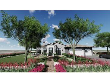 Photo one of 4145 N Jokake Dr Scottsdale AZ 85251 | MLS 6302545