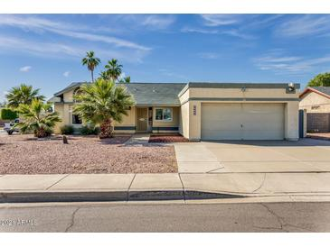 Photo one of 20602 N 3Rd Ave Phoenix AZ 85027   MLS 6303064