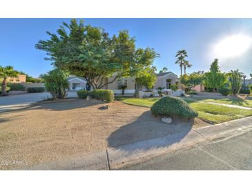 Photo one of 7365 W Country Gables Dr Peoria AZ 85381 | MLS 6305484
