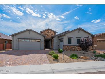 Photo one of 6619 W Dale Ln Phoenix AZ 85083 | MLS 6305993