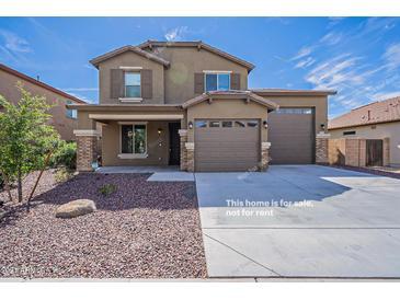 Photo one of 1223 W Park St Phoenix AZ 85041 | MLS 6305996