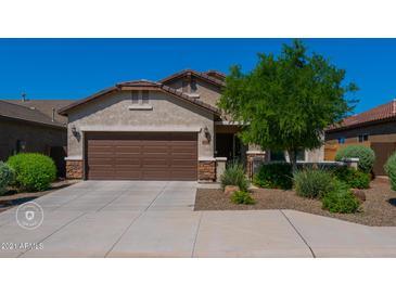 Photo one of 26924 N 17Th Ave Phoenix AZ 85085   MLS 6306007