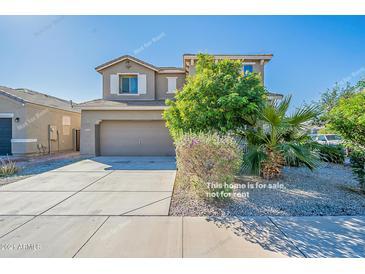 Photo one of 2639 W Tamarisk Ave Phoenix AZ 85041   MLS 6306062