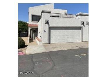 Photo one of 9204 N 47Th Ln Glendale AZ 85302   MLS 6306108