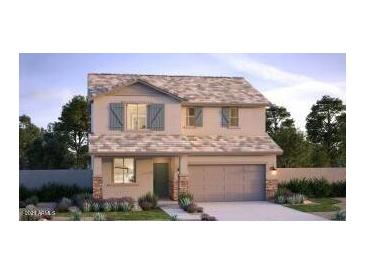 Photo one of 4144 S 105Th Dr Tolleson AZ 85353 | MLS 6306391