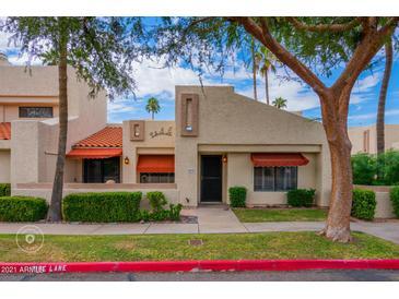 Photo one of 862 E Morningside Dr Phoenix AZ 85022   MLS 6306406