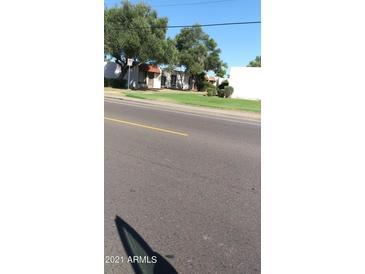 Photo one of 4663 W Krall St Glendale AZ 85301 | MLS 6306759