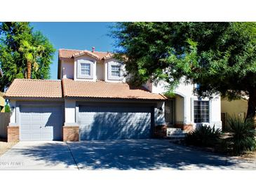 Photo one of 1394 E Tyson St Chandler AZ 85225 | MLS 6306777