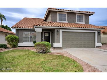 Photo one of 4433 E Rock Wren Rd Phoenix AZ 85044 | MLS 6306861