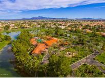 View 1 E Oakwood Hills Dr Chandler AZ
