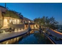 View 7011 N Invergordon Rd Paradise Valley AZ