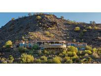 View 7004 N Invergordon Rd Paradise Valley AZ