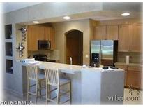 View 13600 N Fountain Hills Blvd # 605 Fountain Hills AZ