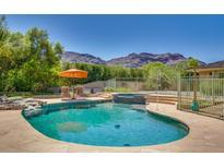 View 5006 E Crestview Dr Paradise Valley AZ