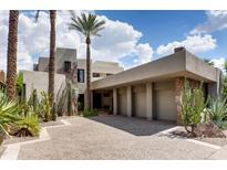View 7475 E Gainey Ranch Rd # 26 Scottsdale AZ