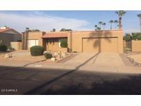 View 7021 N 78Th Pl Scottsdale AZ