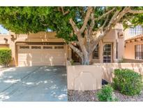 View 5756 N 78Th Pl Scottsdale AZ