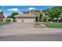 View 15263 S 19Th Way Phoenix AZ
