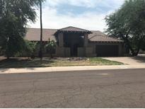 View 9805 E Ironwood Dr Scottsdale AZ