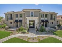 View 9849 E Legacy Ln Scottsdale AZ