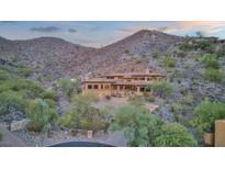 View 8150 N 47Th St Paradise Valley AZ