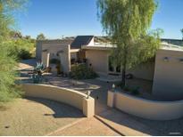 View 3933 E Rancho Dr Paradise Valley AZ