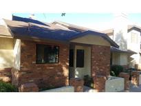View 170 E Guadalupe Rd # 5 Gilbert AZ