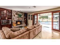 View 2553 W El Alba Way Chandler AZ