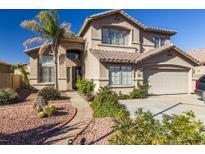 View 18818 N 60Th Ln Glendale AZ