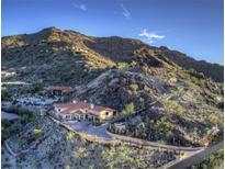 View 5339 E Desert Vista Rd Paradise Valley AZ