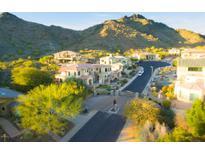 View 8608 N 17Th Pl Phoenix AZ